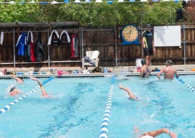 Protected: Boulder Masters Swim Group