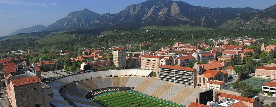 colorado-boulder-football-stadium