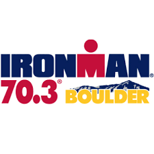 Boulder Race Camp: Boulder 70.3 (Full: July 30-August 5. Half: August 2-5)