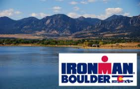 Boulder Race Camp: IRONMAN Boulder (Full: June 4-11 Half: June 8-11)