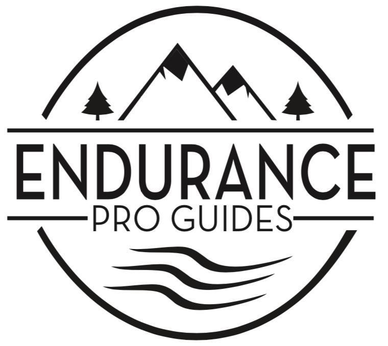 Endurance Pro Guides